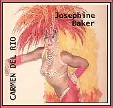 Carmen as 