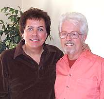 David de Alba & Paul L. Cummings, 