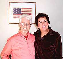 LAVERN CUMMINGS  DEC 2002